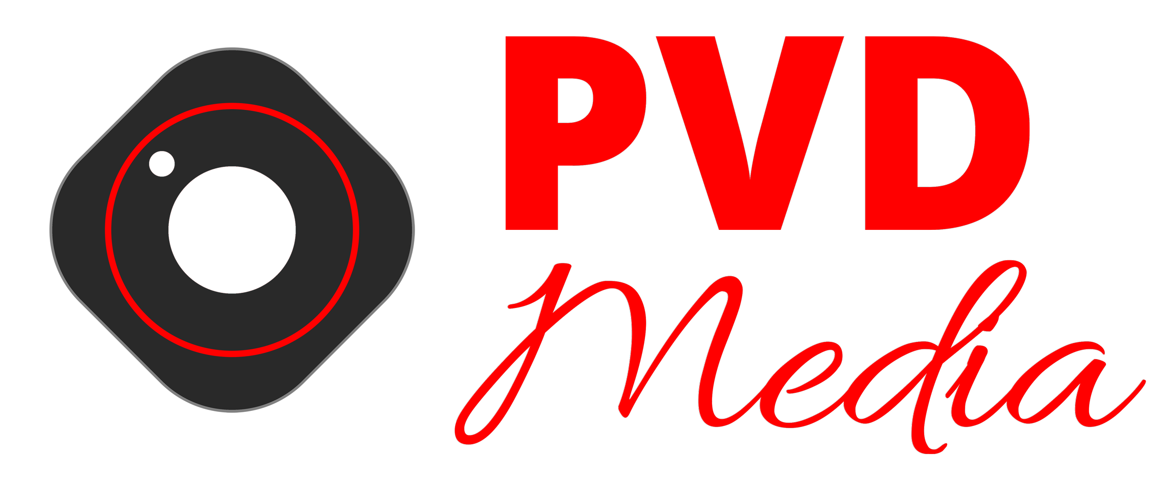 PVD Media